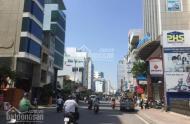 Chủ cần bán nhà MT Trần Hưng Đạo - Đề Thám diện tích 4 x 16m, giá 52 tỷ, đang cho thuê 100tr