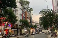 Căn hộ cao cấp 3PN, góc 2 MT, đối diện chợ Bến Thành, The One Saigon, sở hữu lâu dài