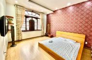 Bán nhà HXH đường Trần Đình Xu, phường Nguyễn Cư Trinh quận 1, DT: 4x20m, giá 12.2 tỷ