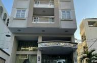 Bán nhà mặt tiền 114 Trần Đình Xu, Quận 1, 1700m2 sàn, giá 137 tỷ