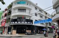 Bán khách sạn số 34 Nguyễn An Ninh, Phường Bến Thành, Q1