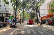 Bán nhà 31A Nguyễn Bỉnh Khiêm, Phường Đa Kao, Quận 1 DT: 3.05x10m, 2 tầng, giá: 16 tỷ, 0902316906