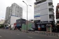 Chính chủ bán nhà MT Nguyễn Cư Trinh, Quận 1, DT: 9x12m, ngay Pullman, HĐ thuê 100tr/th, 36.5 tỷ