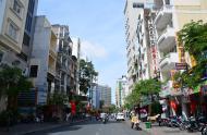 Bán nhà HXH Lê Thánh Tôn khu phố Nhật-Hàn, nhà mới, kinh doanh đỉnh. LH: 0786961692